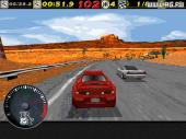 Need for Speed - Антология (1995-2011) PC | Lossless Repack от R.G. Catalyst