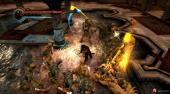 Принц Персии: Забытые пески / Prince of Persia: The Forgotten Sands (2010) MAC