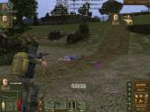 Бригада Е5: Новый альянс / Brigade E5: New Jagged Union (2006) PC   RePack