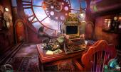 Несказки 3: Дым и Зеркала / Nevertales 3: Smoke and Mirrors CE (2014) РС