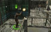 Jagged Alliance: Collectors Bundle (2013) PC   Repack от R.G. ILITA