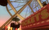 GTA / Grand Theft Auto: San Andreas - Endless Summer (2005-2014) PC