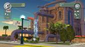 Monopoly Streets (2010) XBOX360