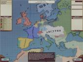 Victoria 2: A House Divided (2012) PC