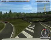 UK Truck Simulator (2010) PC   RePack от Fenixx
