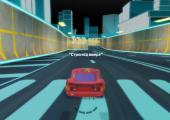 Disney: Тачки 2 / Cars 2: The Video Game (2011) PC   Repack от Fenixx