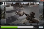 S.T.A.L.K.E.R.: Зов Припяти - Wintero OF Death ULTIMATUM (2011) PC | RePack от R.G. Element Arts