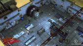 Jagged Alliance: Flashback (2014) PC | Лицензия