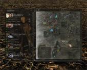 S.T.A.L.K.E.R. - ОБИТЕЛЬ ЗЛА (2013) PC | RePack от YURSHAT