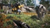 Far Cry 4: Gold Edition (2014) PC | RePack от qoob