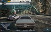 Need for Speed: Most Wanted - Limited Edition (2012) PC | RePack от Canek77