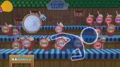 История Игрушек: Парк развлечений / Toy Story Mania! (2012) PS3