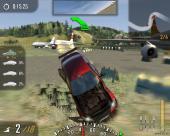 Спецотряд Кобра 11: Дорожный Патруль / Alarm for Cobra 11: Crash Time (2008) PC | RePack от Fenixx