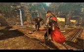 Castlevania: Lords of Shadow (2010) XBOX360