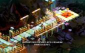 Bastion (2011) PC | RePack от R.G. Catalyst
