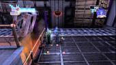 Megamind: Ultimate Showdown (2010) XBox360