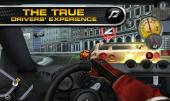 Need for Speed: Shift (2009) Android