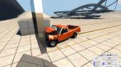 BeamNG.drive [Early Access] (2015) PC | RePack