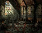Охотник на Дракулу / Dracula: Origin (2008) PC | Лицензия