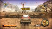 Insane 2 (2011) PC | RePack от R.G. Механики