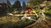 Heavenly Sword (2007) PS3 | RePack