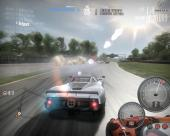 Need for Speed: Shift - Nascar (2009) РС