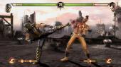 Mortal Kombat Komplete Edition (2013) PC | RePack от Fenixx