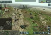 Timelines Assault on America (2015) Android