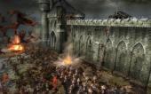 Warhammer: Battle March (2008) XBOX360