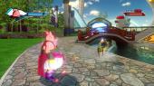 Dragon Ball: Xenoverse (2015) PC | Steam-Rip от Let'sPlay