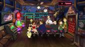 Leisure Suit Larry: Reloaded (2013) PC | RePack от xatab