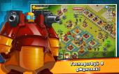 Jungle Heat (2015) Android