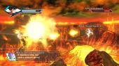 Dragon Ball: Xenoverse (2015) PC | RePack от R.G. Механики