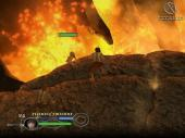 Lord Of The Rings: The Return of the King (2003) PC | RePack от HAZARD'A