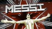 Pure Football (2010) XBOX360