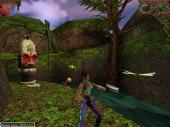 Heavy Metal - F.A.K.K.2 (2000) PC | Repack by MOP030B от Zlofenix