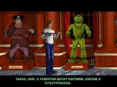 Scooby Doo 2: Monsters Unleashed (2004) PC | RePack от R.G.Creative