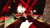 Killing Floor (2009) PC | Repack