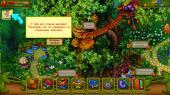 Клеверная сказка: Волшебная долина / Clover Tale: The Magic Valley (2015) PC