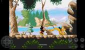 Золотая коллекция - 130 игр SEGA на Android (1994) Android