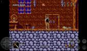 30 игр SEGA для Android [Выпуск 3] (1996) Android