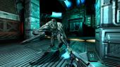 Doom 3 BFG Edition (2012) PC | RePack от Other s