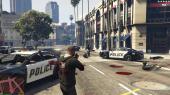 GTA 5 / Grand Theft Auto V (2015) PC | RePack от R.G. Games