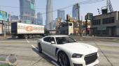 GTA 5 / Grand Theft Auto V (2015) PC   Steam-Rip от Let'sРlay