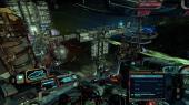 X Rebirth [v 1.30] (2013) PC | RePack