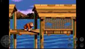 Мега-коллекция - 268 игр SEGA на Android (1993-1996) Android