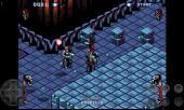 120 игр SEGA на Android (1993-1996) Android