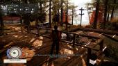 State of Decay: Year One Survival Edition (2015) PC   Steam-Rip от Let'sPlay