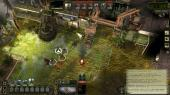Wasteland 2: Ranger Edition (2014) PC | RePack от SEYTER
