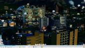 SimCity: Cities of Tomorrow (2014) PC | RePack от xatab